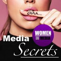 Media Secrets podcast