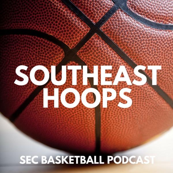Southeast Hoops