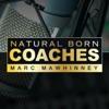 Natural Born Coaches artwork