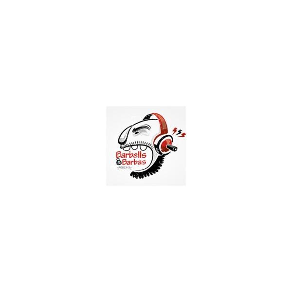 Podcast de Barbells y Barbas