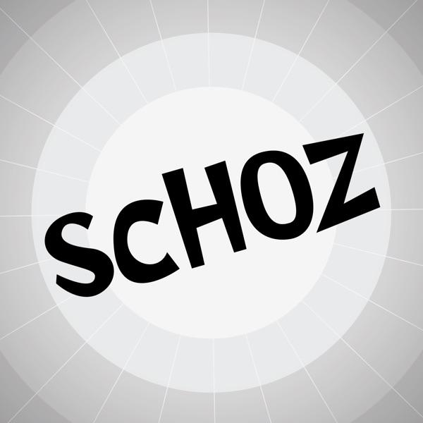 Schozophronio