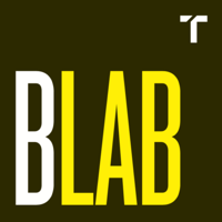 Business Lab podcast