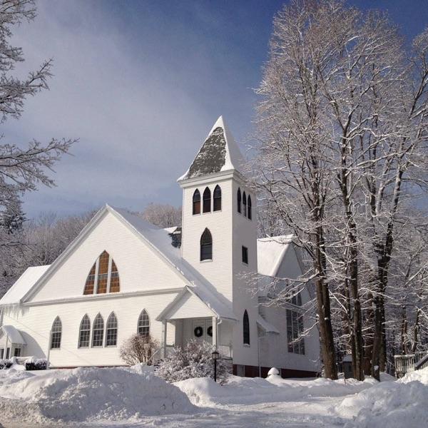 King of Grace Church