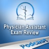 Physician Assistant Exam Review artwork