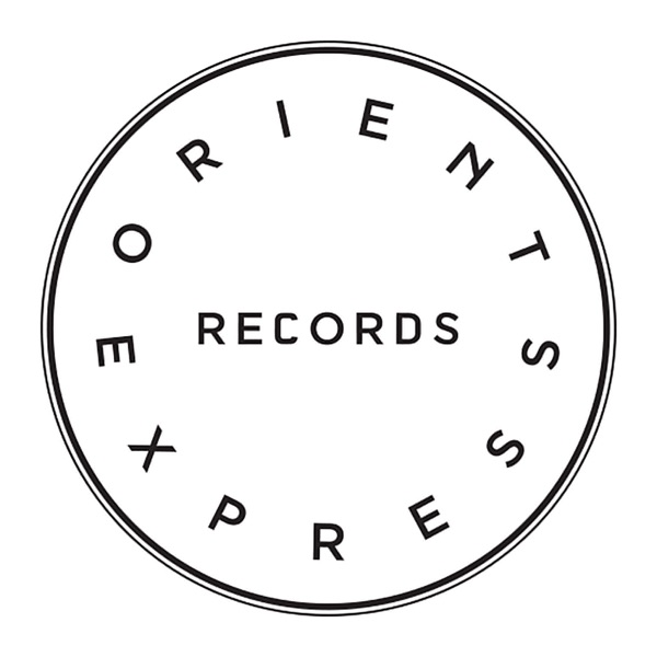 Orient Express Records in-store sessions