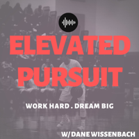 Elevated Pursuit podcast