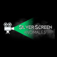 Silver Screen Anomalies podcast