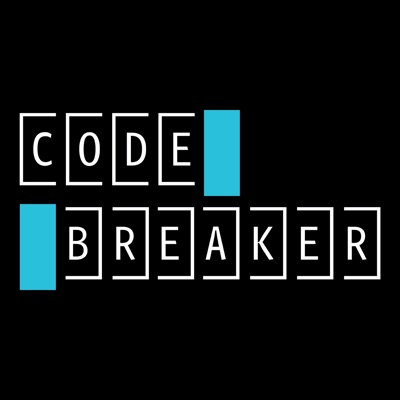 Codebreaker, by Marketplace and Tech Insider:Marketplace