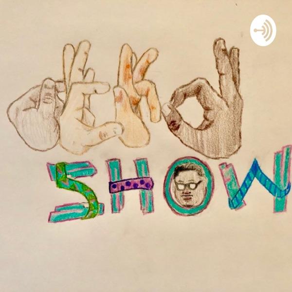 Ocho Show