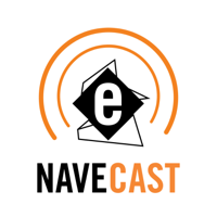 NaveCast podcast