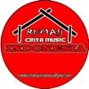Rumah Cinta Musik Indonesia