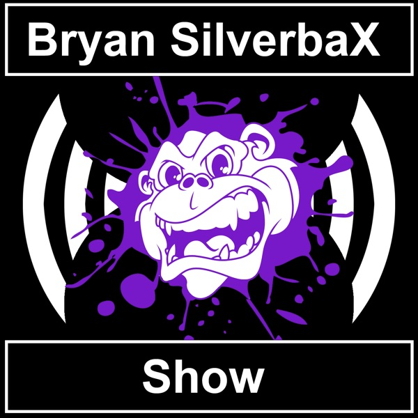 Bryan SilverBaX Show