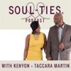 The Soul-Ties® Podcast - The Soul-Ties® Podcast