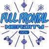 FullFrontalNerdityShow's podcast artwork