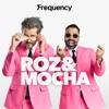 Roz & Mocha