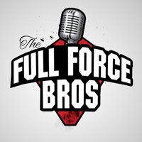 Full Force House Party podcast