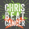 Chris Beat Cancer: Heal With Nutrition & Natural Therapies artwork