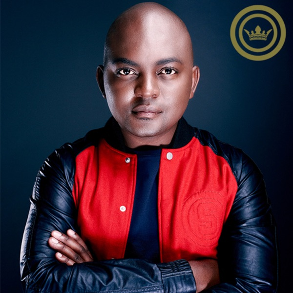 Euphonik - euNITE Podcast