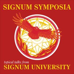 Signum Symposia