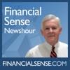 Financial Sense(R) Newshour artwork