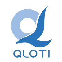 QLOTI - Quality Lifestyle On The Inside podcast