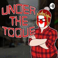 Under the Toque