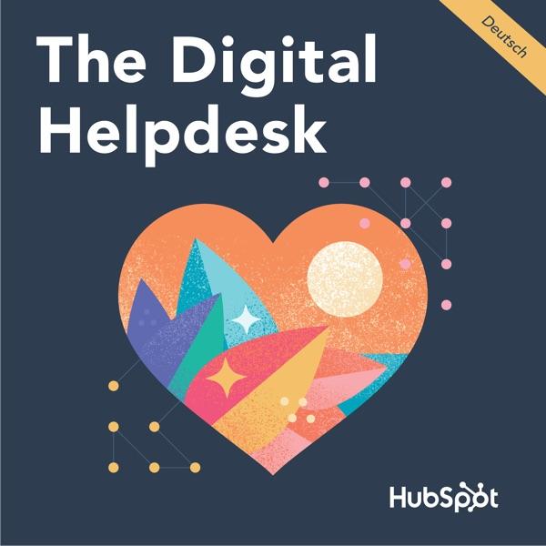 The Digital Helpdesk