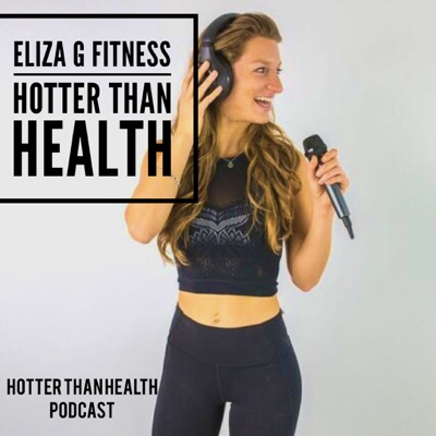 Hotter Than Health