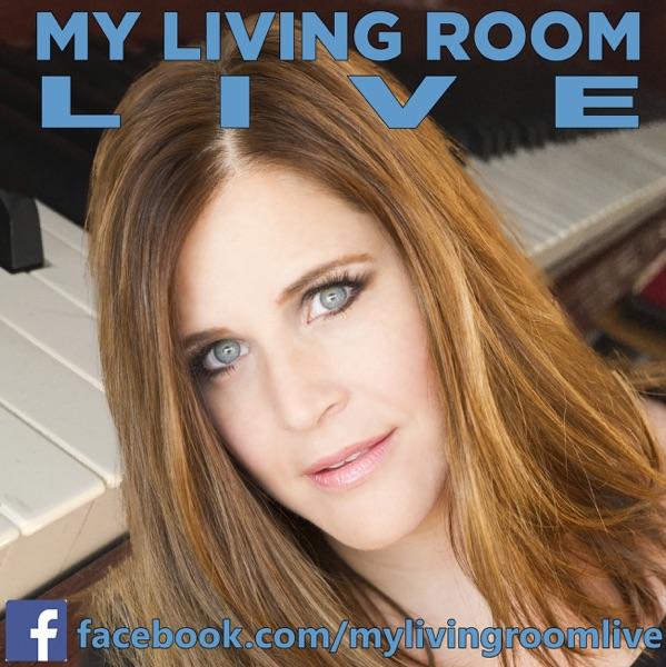 My Living Room: Live!