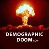 Demographic Doom Podcast artwork