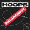 Hoops, Adjacent with David Aldridge and BIG Wos artwork