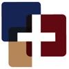 Trinity Hudson Ministries Podcast artwork
