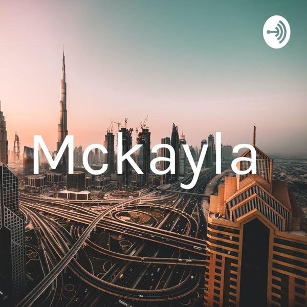 Mckayla