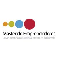 Master de emprendedores (OFICIAL) podcast