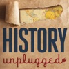 History Unplugged Podcast artwork