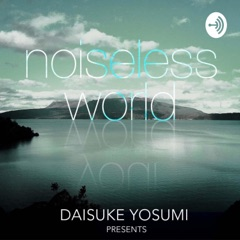 noiseless world