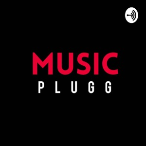 Music plugg