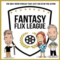 Fantasy Flix League podcast