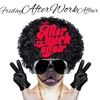 FridayAfterWorkAffair's Podcast artwork