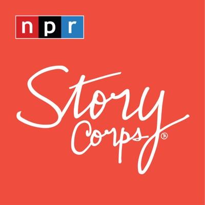 StoryCorps:NPR