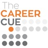 The Career Cue Podcast
