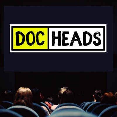 Doc Heads:Dog Squad Productions