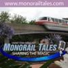Monorail Tales: A Disney Fan Podcast artwork