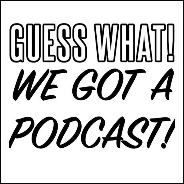 Listen To Last Podcast On The Left Online At PodParadise com