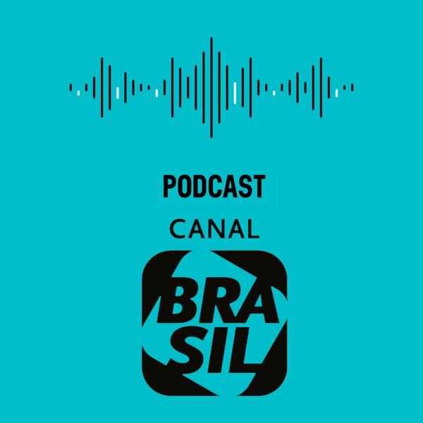 Podcast Canal Brasil