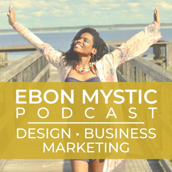 Ebon Mystic Podcast