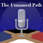 The Unnamed Path