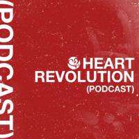 Heart Revolution Podcast