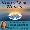 Money-Wise Women artwork