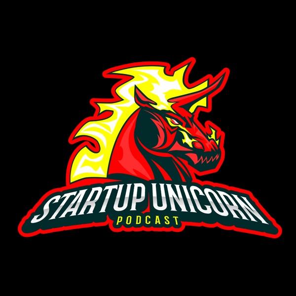 Startup Unicorn Podcast